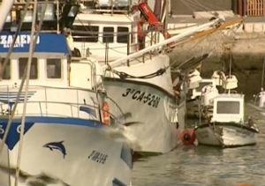 La UE acuerda negociar un nuevo acuerdo pesquero con Marruecos