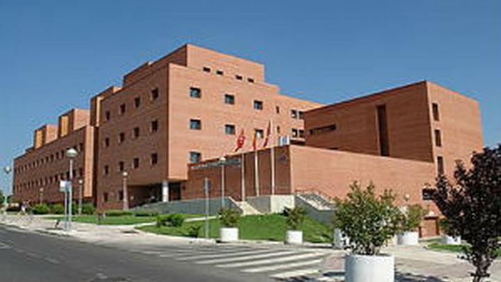 Oposiciones para informáticos en la Universidad Politécnica de Madrid