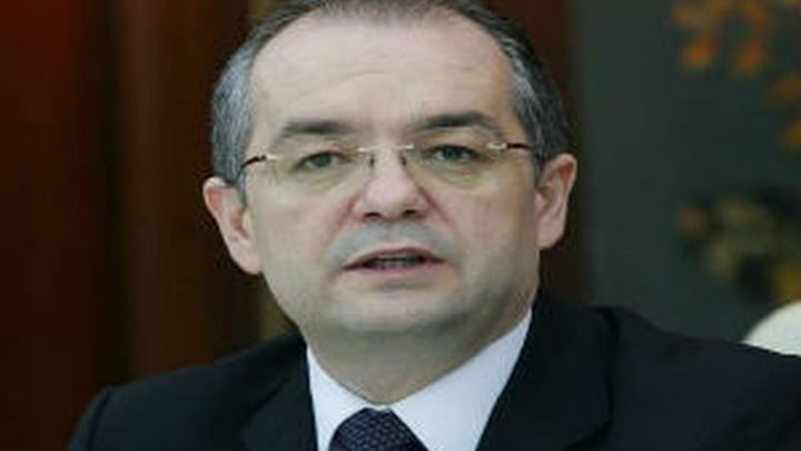 Los rumanos residentes Arganda podrán votar la destitución de su presidente