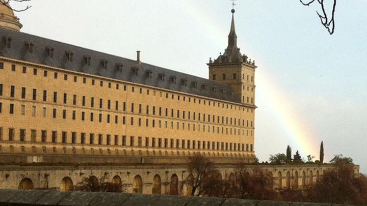 Los Cursos de Verano de la Complutense serán en julio y presenciales en San Lorenzo de El Escorial