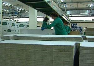 Facua alerta del aumento de fraudes a través de falsas ofertas de trabajo