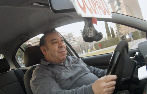 taxistapromotorboxeo