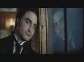 Daniel Radcliffe, de los hechizos....a los fantasmas