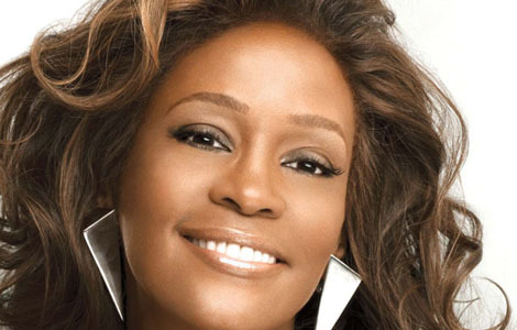 whitney_houston_twitter