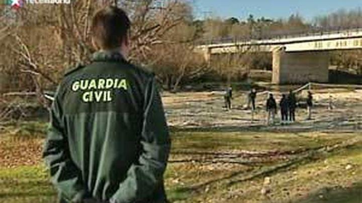 La Guardia Civil busca por Bosquesur  a María Piedad, desaparecida hace 14 meses