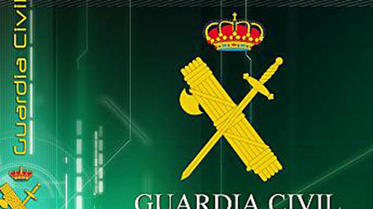 guardiacivil_logo