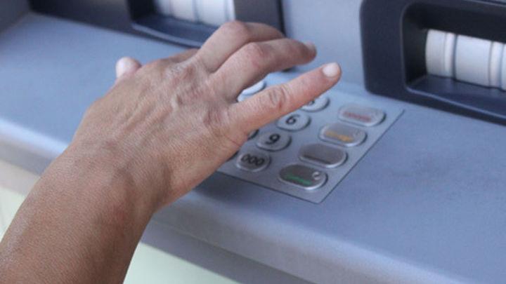Cae una red que estafó 45.000 euros gracias a tarjetas de crédito clonadas