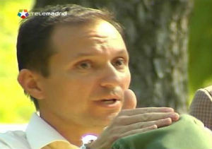 El juez mantiene en prisión al padre de los niños desaparecidos en Córdoba