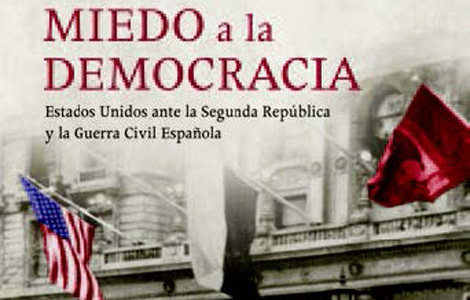 miedo_democracia_libro