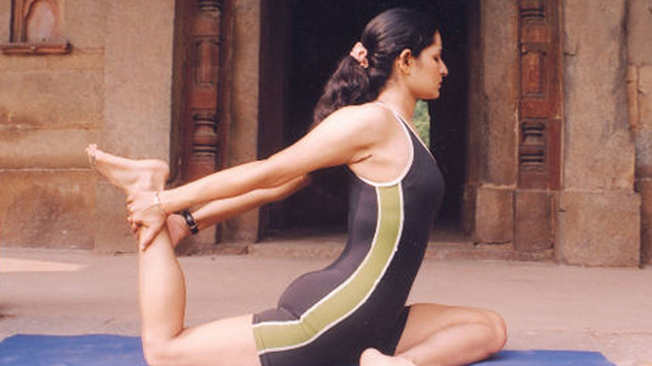yoga_meditacion