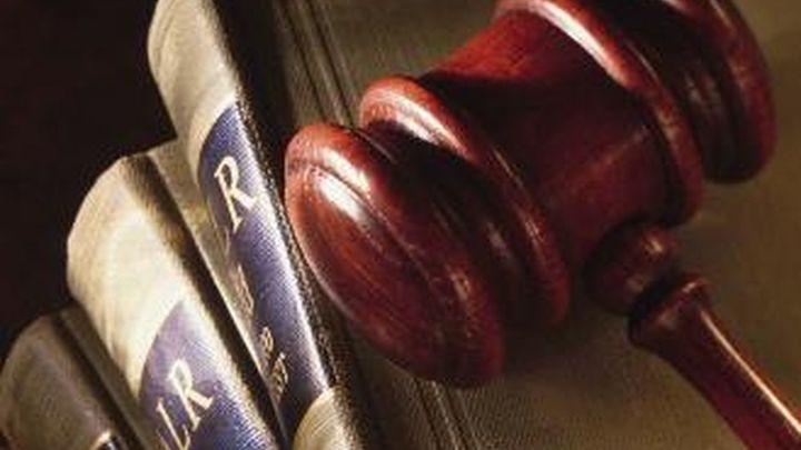 Preparan a personas sin recursos para las oposiciones a jueces y fiscales