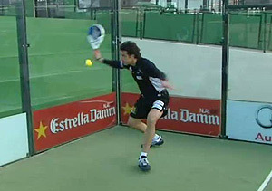 Conoce las bases y las técnicas con el campeón Fernando Poggi