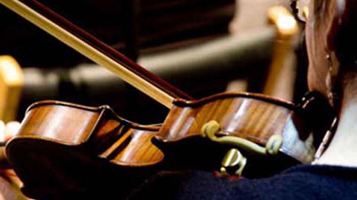 La Orquesta y Coro de la Comunidad interpretará 21 conciertos en el Auditorio Nacional