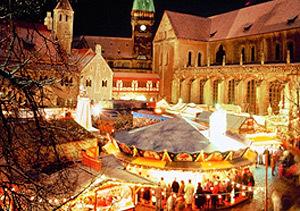 Braunschweig, Alemania