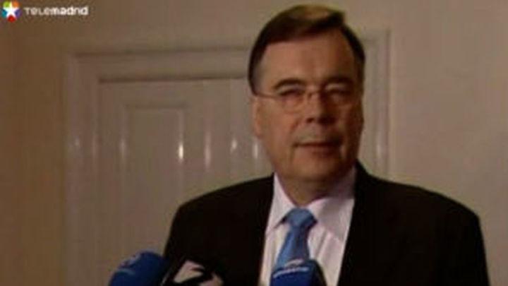 Comienza el juicio contra el ex primer ministro islandés por la crisis