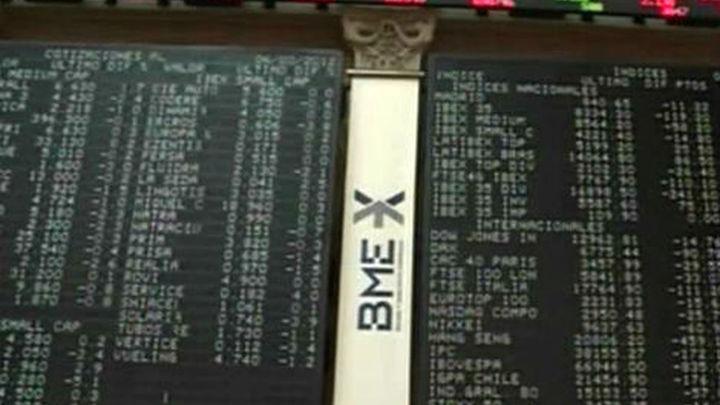 Hacienda investigará si las empresas del Ibex usan tarjetas ocultas al fisco