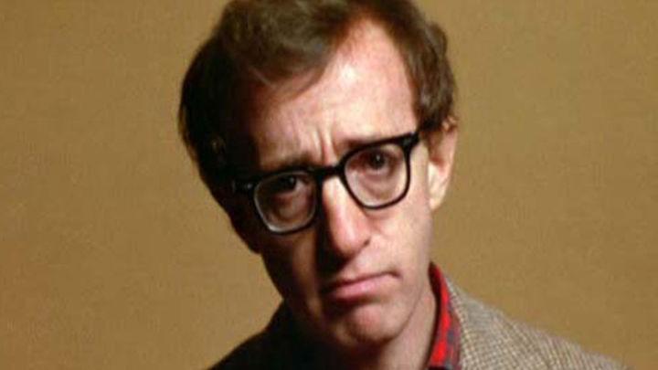Woody Allen aparecerá en la gran  pantalla doce años después