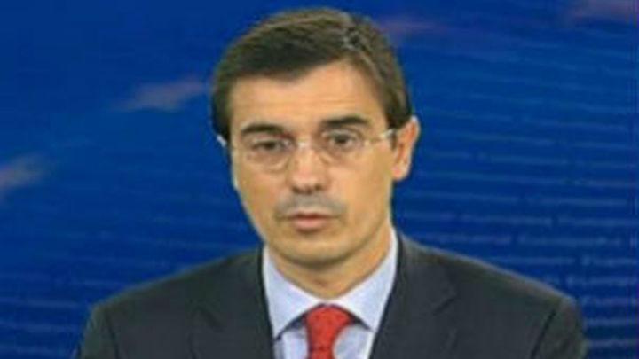 La Comisión Europea envía inspectores a España para examinar las cuentas