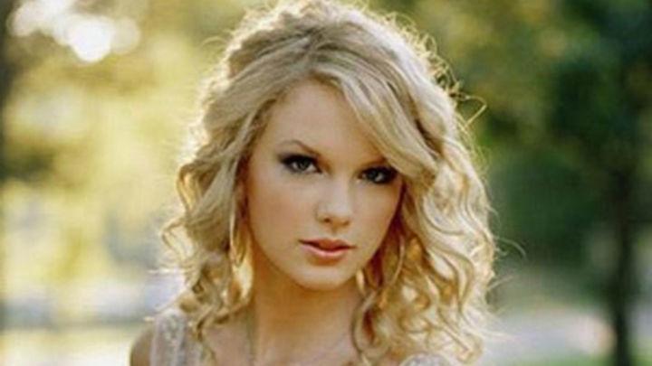 Taylor Swift, la cantante que más dinero gana, según Billboard