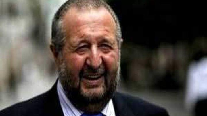 El alcalde de Lugo, imputado  en la Operación Campeón
