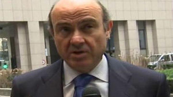 La Comisión Europea niega un trato de favor a España con el nuevo objetivo de déficit