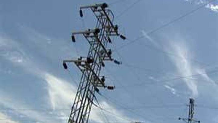 La CNMC confirma una subasta eléctrica atípica, pero no habla de manipulación