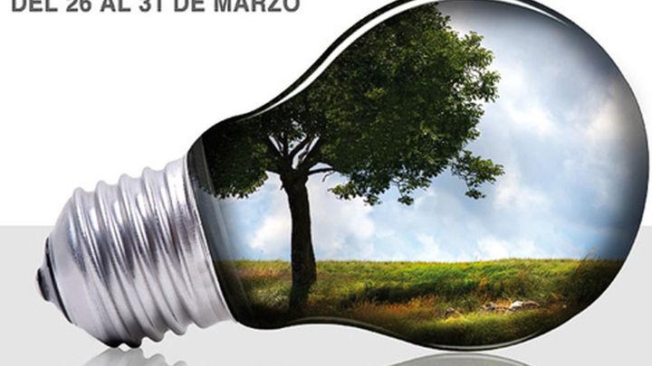 La Semana de Ecología de Hoyo de Manzanares