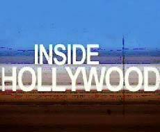 Logo Hollywood Inside