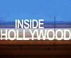 Logo Hollywood Inside
