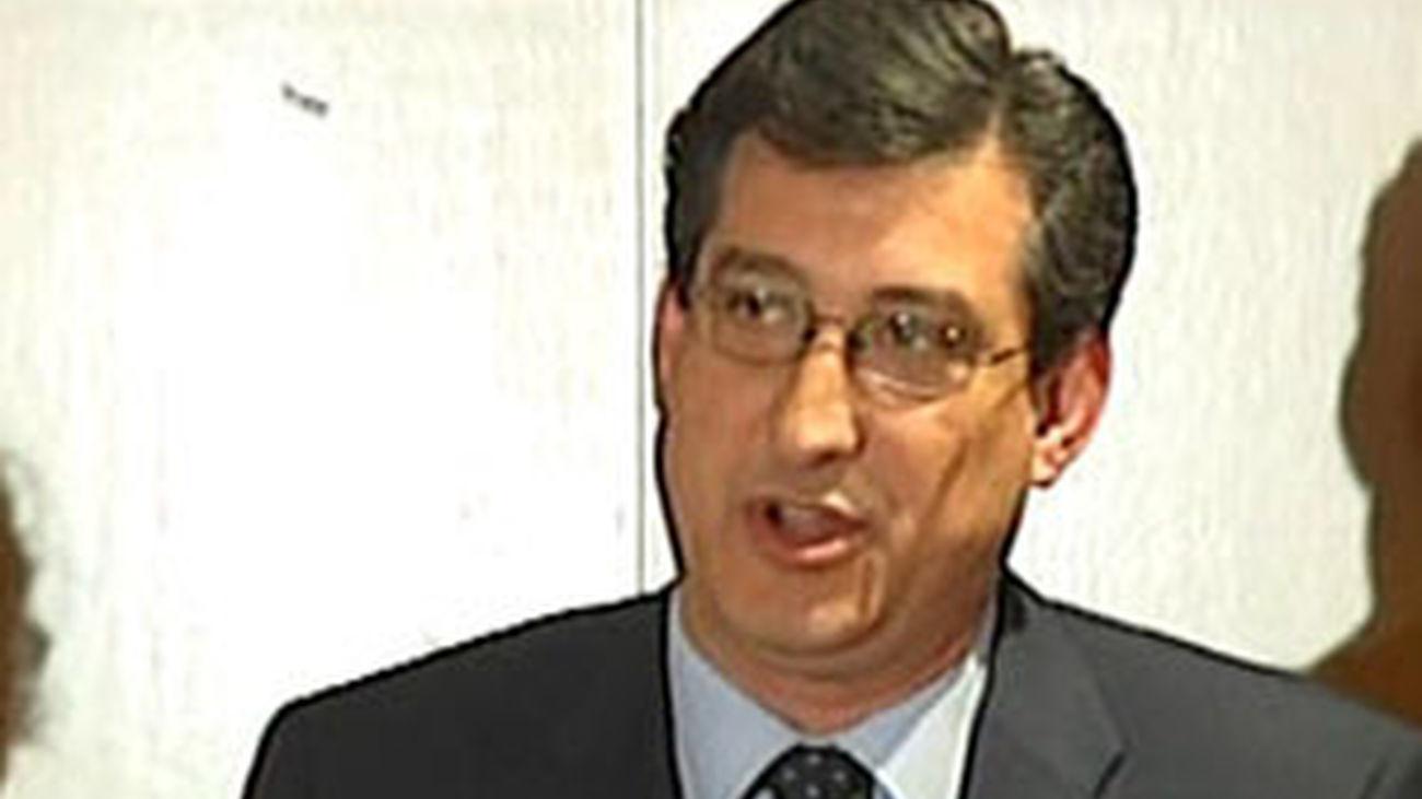 Ignacio Prendes de UPyD