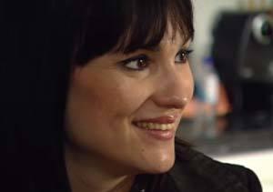 30 Minutos: Irene Villa, sin detenerse ante la vida