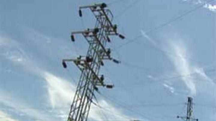 España, el tercer país de la UE donde más ha subido la electricidad