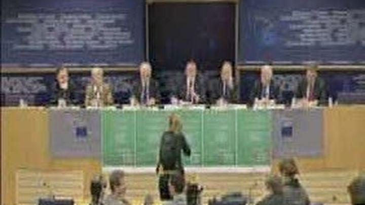 Mayor Oreja lidera una iniciativa popular de la UE contra el aborto