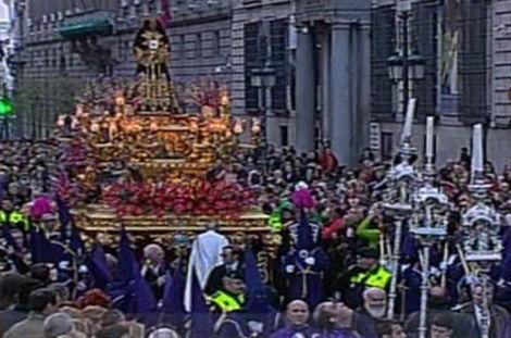 promo_ssanta_procesionesjuevesviernes_20150327.mp4 27.03.2015