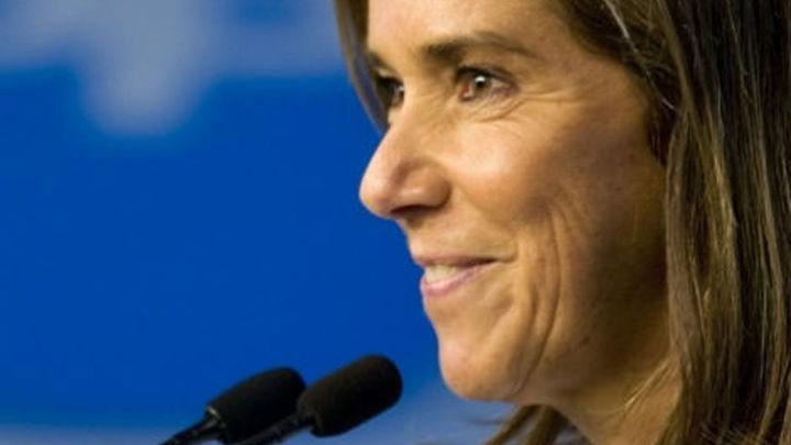Ana Mato: la Sanidad seguirá siendo gratuita pero harán falta reformas