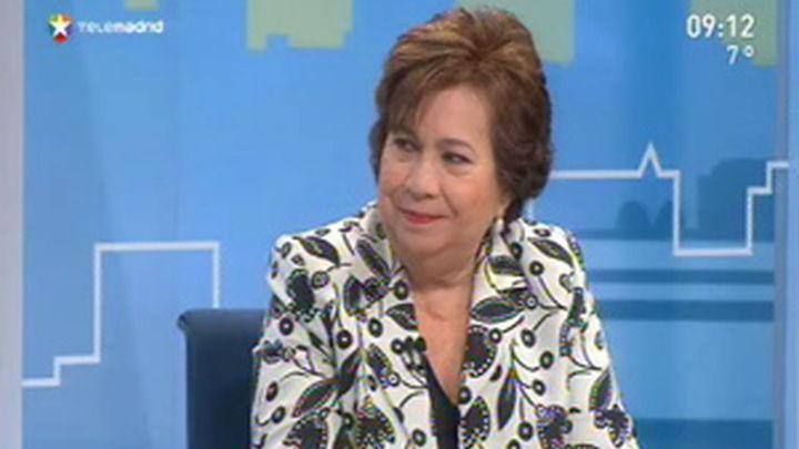 Las quejas al Defensor del Pueblo aumentaron un 20% en 2012