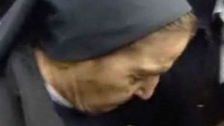 """Sor María rechaza las acusaciones y dice que le """"repugna"""" el robo de bebés"""