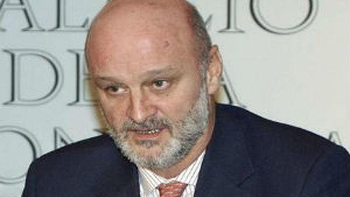 El Gobierno nombra embajador en EEUU a Ramón Gil-Casares