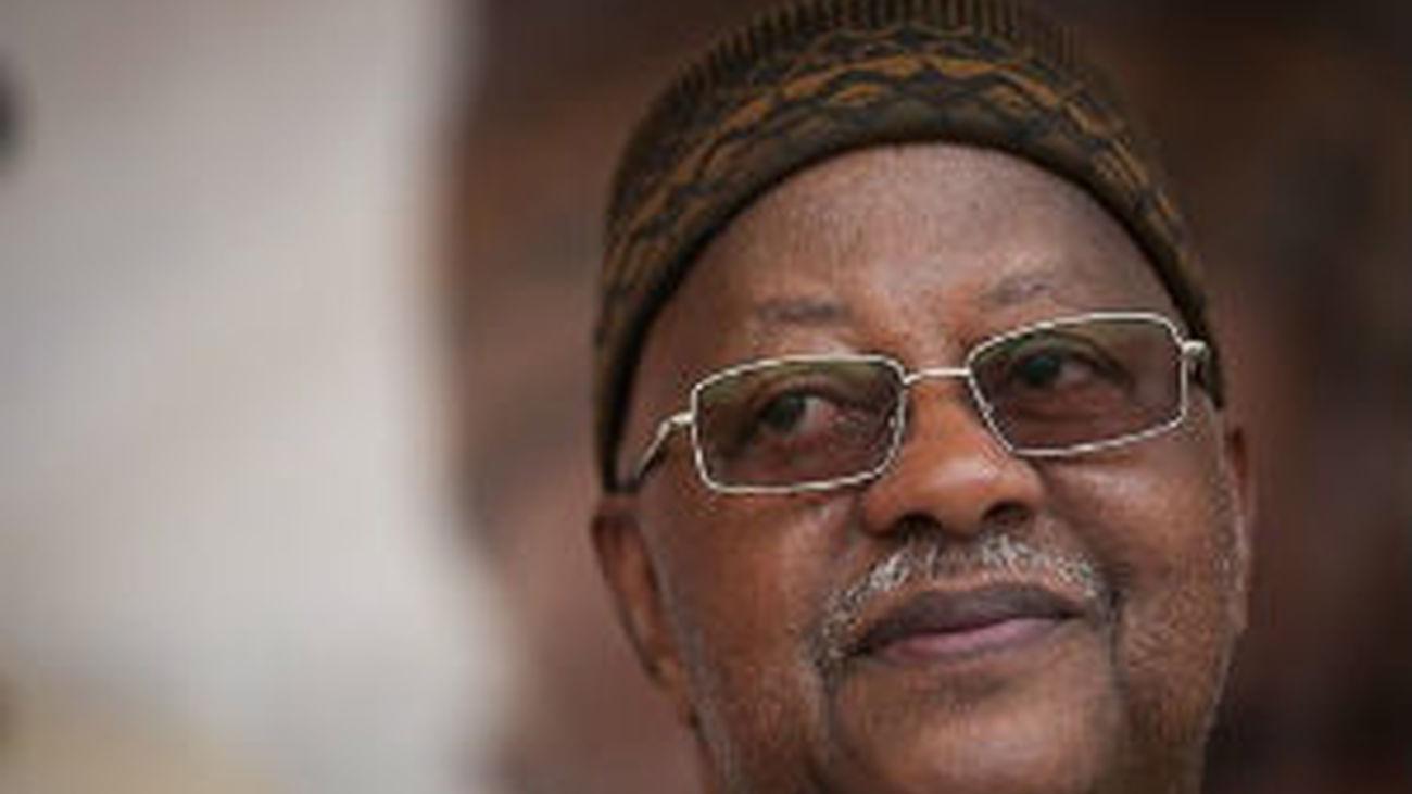 El Consejo de Seguridad de la ONU condena el golpe en Guinea Bissau