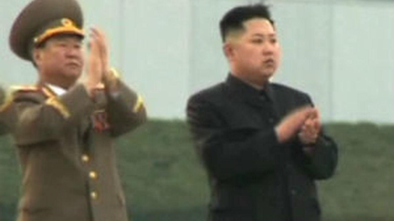 Corea del Norte anuncia el reinicio de un reactor nuclear detenido en 2007