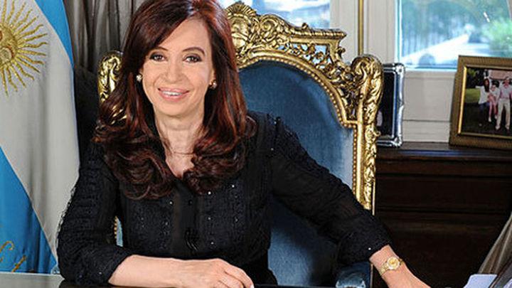 """España responderá a Argentina con """"medidas  contundentes"""" ante la expropiación de YPF"""