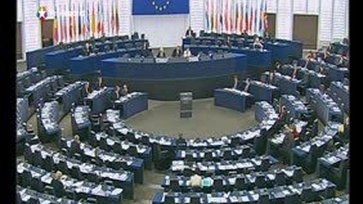 La Eurocámara censura la expropiación de YPF y reclama a la UE que responda