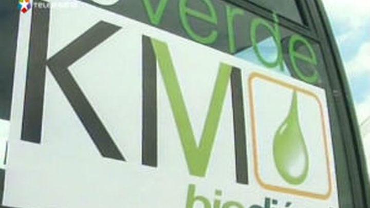España avanza actuaciones en el ámbito del biodiesel en respuesta a Argentina