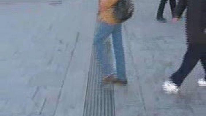 "El ""pavimento inteligente"" llega a Madrid"