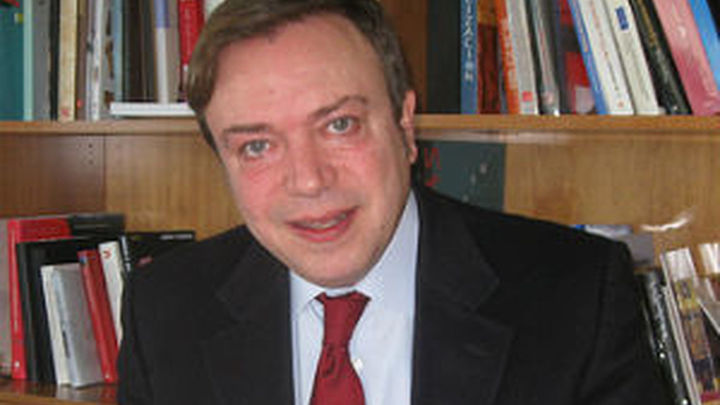 El Alcalde de Getafe a favor de que los diputados de la Asamblea sólo cobren dietas
