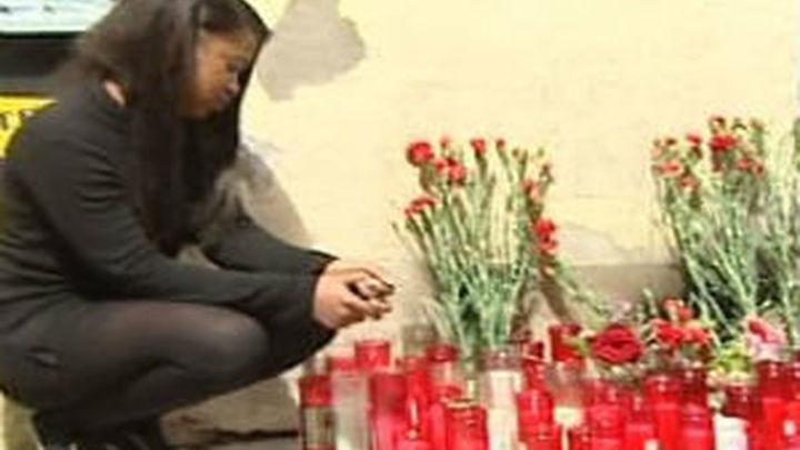 El cuerpo del joven tiroteado en Madrid será enterrado en la República Dominicana