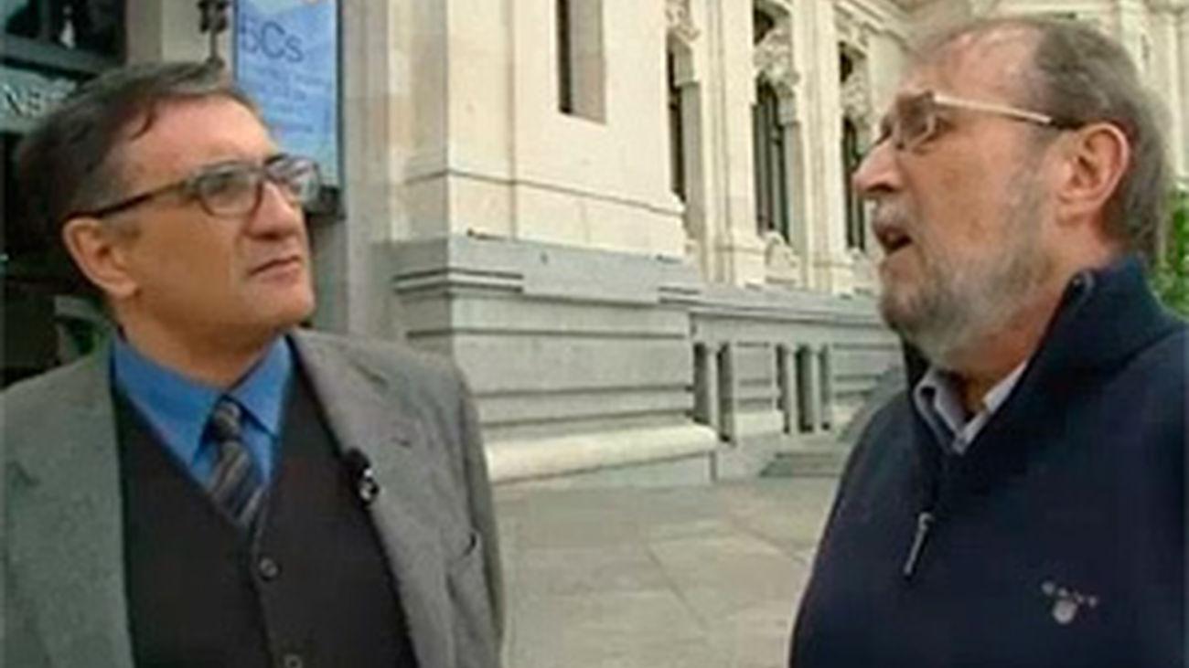 Juan Luis Fabo (UPyD) pregunta sobre el endeudamiento de los ayuntamientos