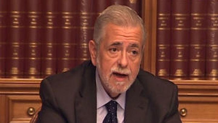 La Junta de Andalucía pide formalmente acogerse al fondo de rescate