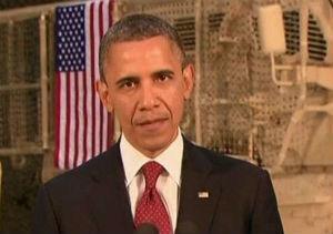 Seis muertos en un atentado tras la visita de Obama a Afganistán