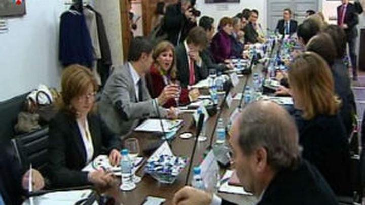 La FEMP quiere una administración común para municipios menores de 20.000